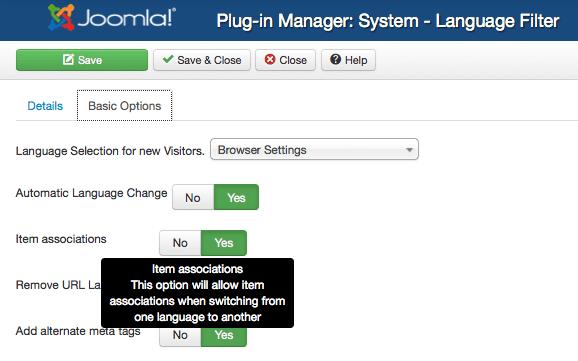 joomla 3.0.2