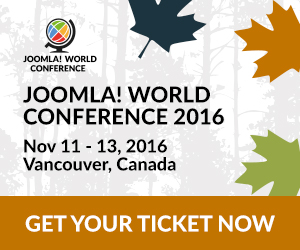 Buy your ticket for JWC today!
