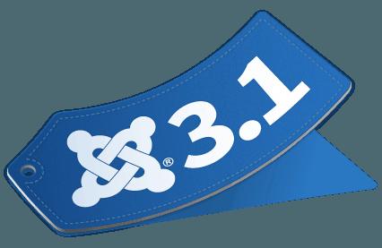 J3.1-Transparent-bg
