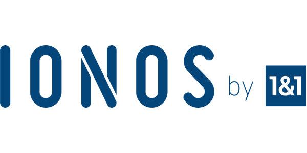 IONOSby1und1 sponsor