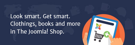joomla shop header pm